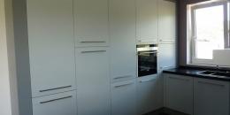 kuchnia-nowoczesna-03-005kn02