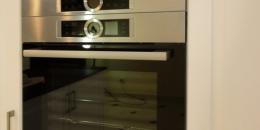 nowoczesny-sprzet-agd-kuchnia-025k-drew-12