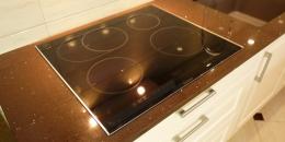 nowoczesny-sprzet-agd-kuchnia-025k-drew-31