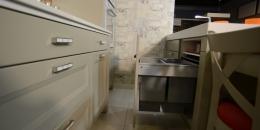 nowoczesny-sprzet-agd-kuchnia-026k-drew-6770