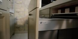 nowoczesny-sprzet-agd-kuchnia-026k-drew-6771