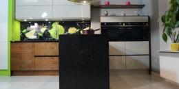nowoczesny-sprzet-agd-kuchnia-028k-nowoczesna-6724